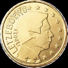 Henri Luxemburg Wikipedia