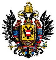 Doppeladler des Deutschen Reiches (1792-1806).jpeg