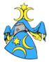 Finckenstein-Wappen.png