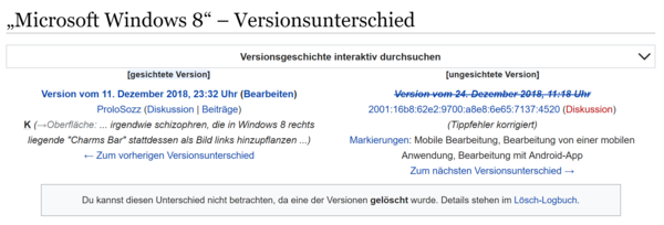 Dating-Website keine Strings angebracht