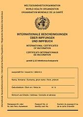 verbraucherschutzgesetz deutschland