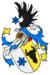 Samson-Wappen.png