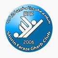 kategoriedateilogo sportverein � wikipedia