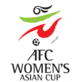 WomenAsianCup.png
