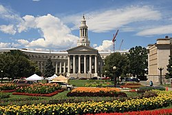 Denver City Hall.JPG