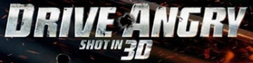 Drive Angry 3D Logo.png
