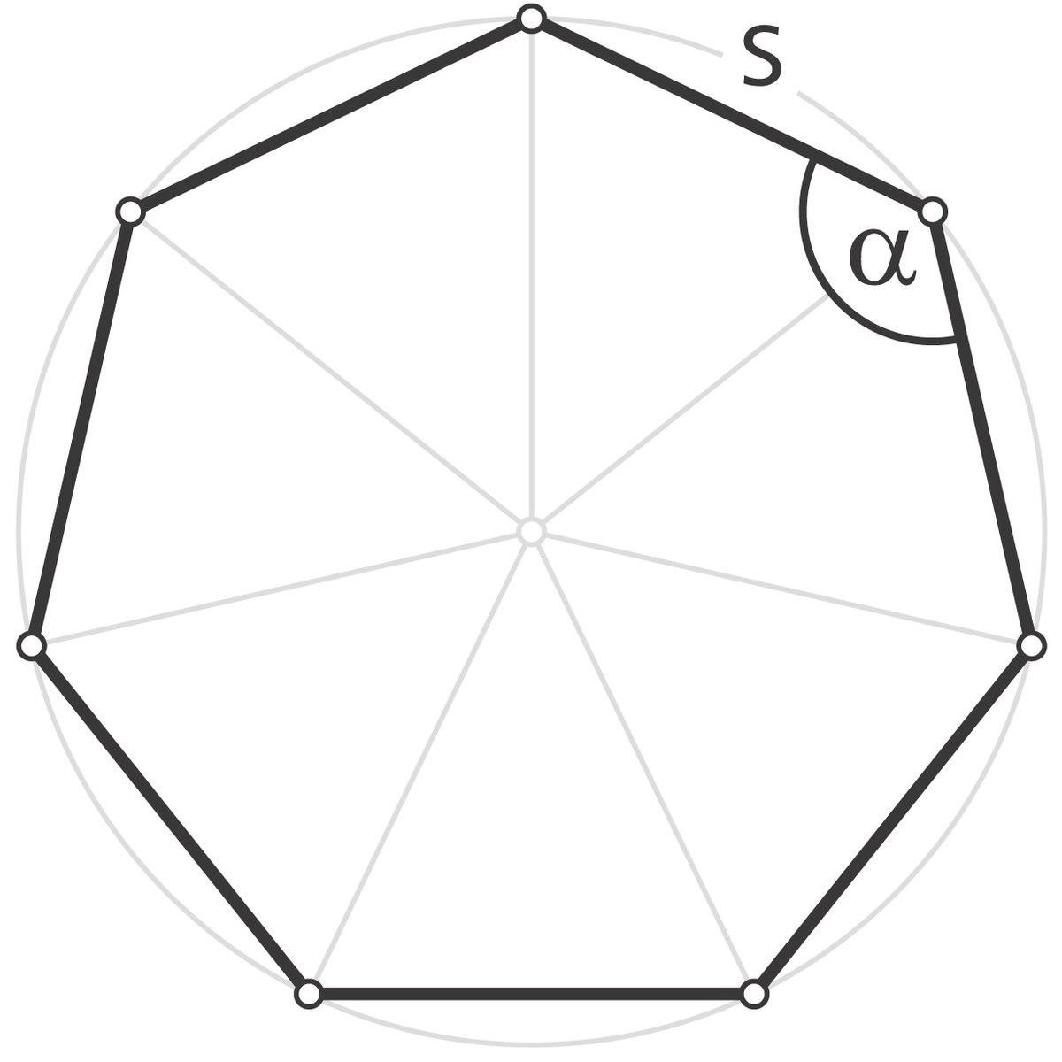 Gemütlich 6 Punkt Stern Vorlage Zeitgenössisch - Beispiel ...
