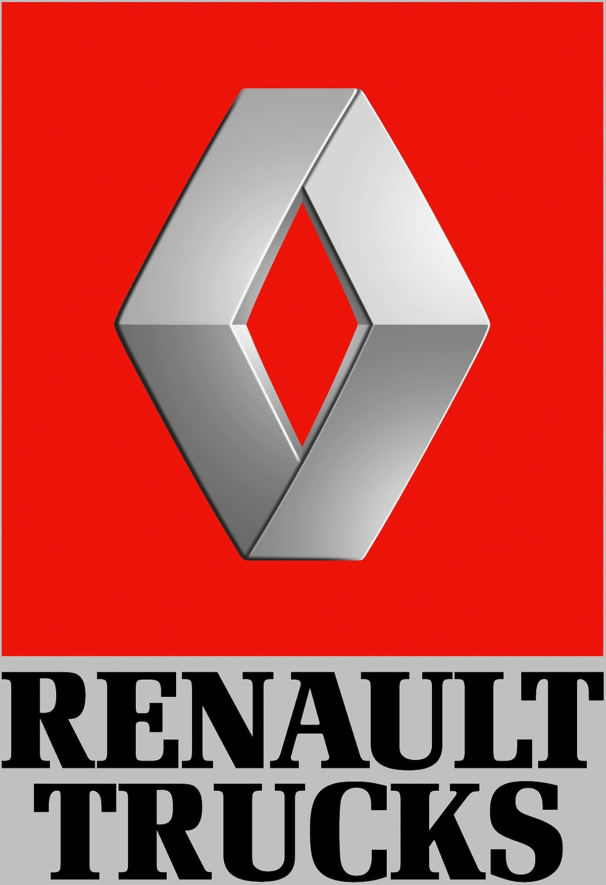 renault trucks wikipedia. Black Bedroom Furniture Sets. Home Design Ideas