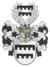 VonDerLippe-Wappen.png