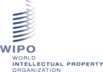 WIPO-Logo.png