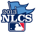 2013 NLCS.png