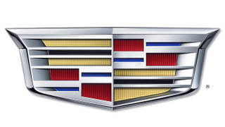 Cadillac1-Logo @turbo-shop