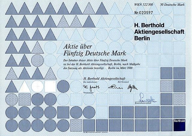 https://upload.wikimedia.org/wikipedia/de/thumb/6/6a/H-berthold-ag.jpg/640px-H-berthold-ag.jpg