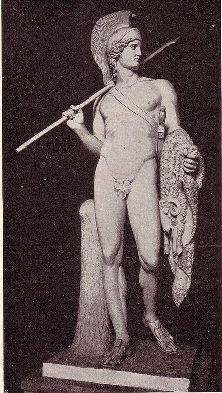 Medea (Archetyp) - Wikiwand