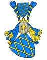 Merveldt-Wappen.png