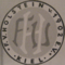 Coat of arms FV Holstein from 1902.png