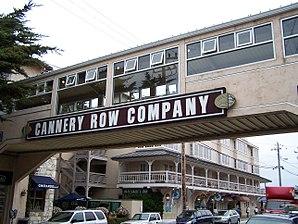 CanneryMonterey.jpg