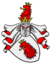 Posern-Wappen.png