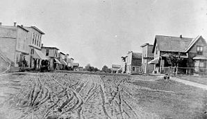 Street Scene-Cambridge MN 1870.jpg