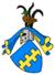 Studnitz-Wappen.png