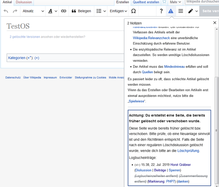 Datei Testos Angemeldet Ve Png Wikipedia