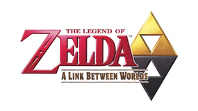 Zelda A Link Between Worlds Logo.png