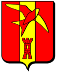 Ronvaux Coat of Arms