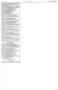 Bundesanzeiger 1968-10-15 Seite 2.pdf