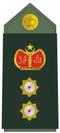 Kolonel.png