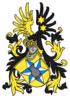 Krug von Nidda-Wappen.png