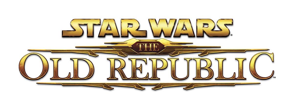 Star Wars: The Old Republic – Wikipedia