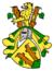 Stackelberg-Wappen.png