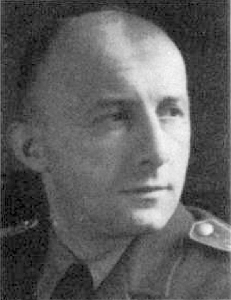 СОЦИЈАЛИЗАМ - Helmut Stellrecht