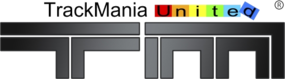Trackmania united logo.png