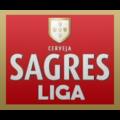 Primeira Liga Tabelle