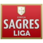 Primeira Liga 200910 Wikipedia