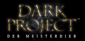 Dark Project Logo.png