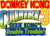 Donkey Kong Country 3 Logo.png