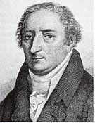 Günther von Berg -  Bild