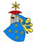 Riederer-Wappen.png