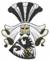 Zitzewitz-Wappen.png