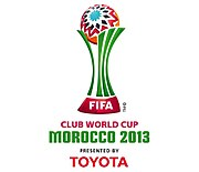 Fifa Club Worldcup 2013 logo 1.jpg