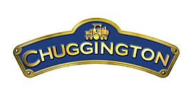 Final Chuggington07 24.JPG