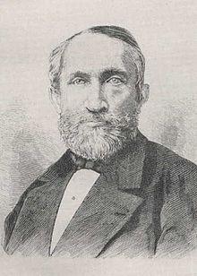 Henry Lange Net Worth