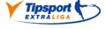 Extraliga logo