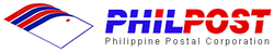 Philpost logo.png