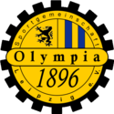 SG Olympia Leipzig.png