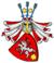 Thadden-A-Wappen.png