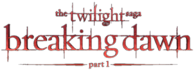 The Twilight Saga Breaking Dawn logo.png