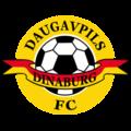 kategoriedateilogo fu223ballverein aus lettland � wikipedia
